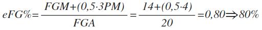 eFG%ejemplo1