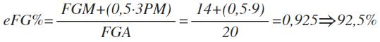 eFG%ejemplo2