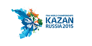 kazan2015