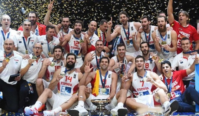 España-conquista-el-Eurobasket-2015-805x470