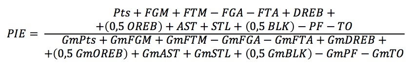 Fórmula PIE.jpg