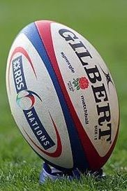 balon-de-rugby-gilbert-mini