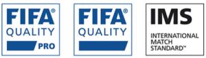 logos FIFA
